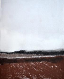 paisaje4